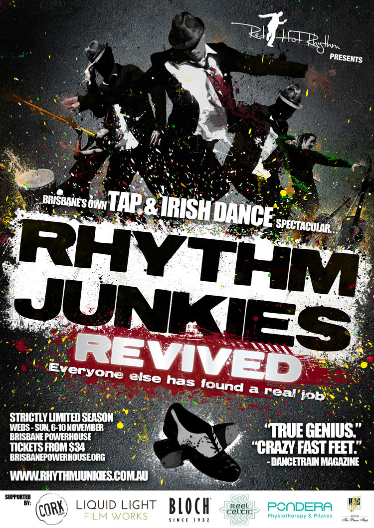 Rhythm-Junkies-REVIVED-Poster-750w