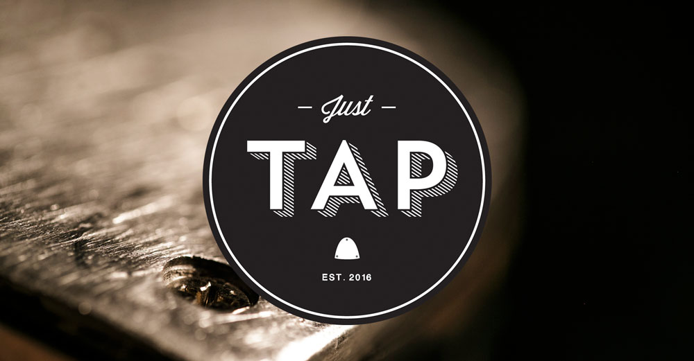 Just Tap
